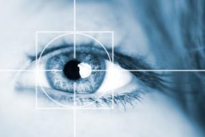 Очки для ребенка от дальнозоркости